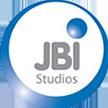 JBI_New